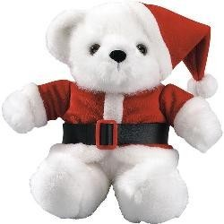 Julemand bamser 4539a32