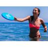 Frisbee fremstillet af plast fra havet  frisneea178