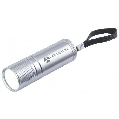 Lommelamper aluminium LED  4294A32