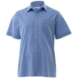 Kümmel herreskjorter  korte ærmer Stanleyka322