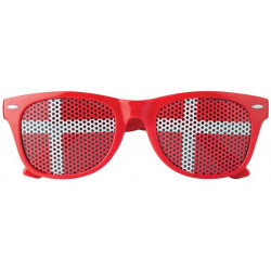 Danmark solbriller  9275A30