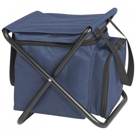 Picnictasker med picnicstole  58524A305
