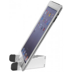 Tabletholder - telefonholder 8079A30