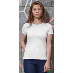 B&C t-shirts 100% bomuld 150A30