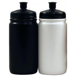 Drikkeflasker 500ml incl digitaltryk smallA377