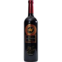 Ruggero di Tasso rødvin
