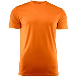 Løbe t-shirts børne 2264029A61