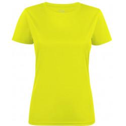 Løbe t-shirts dame 2264026A61