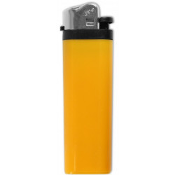 Extra Flint M3L lighter