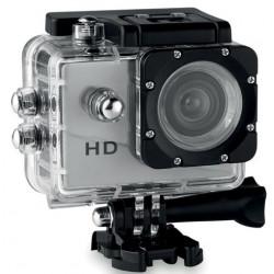 Sports camera 8955A30
