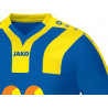 Jako sportstrøjer - spillertrøjer 6302A32