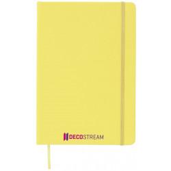 Notesbøger, A5, 21x14,5cm  3888A32