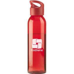 Drikkeflasker 650 ml  5226A32