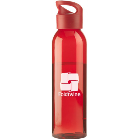 Vandflasker 650 ml  5226A32