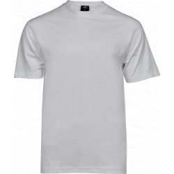 T-shirts Tee Jays 1000A66