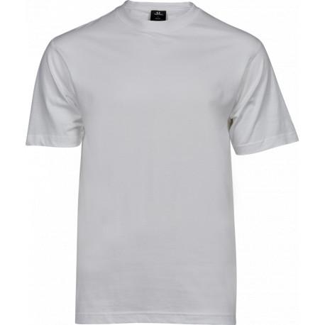 T-shirt Tee Jays