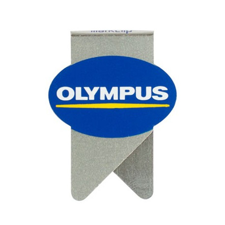 Papirclips WS01A291