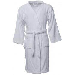 Badekåbe - housecoat 0795A32