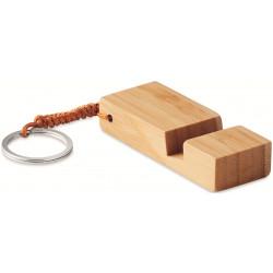 Nøgleringe med telefonholdere 9743A30