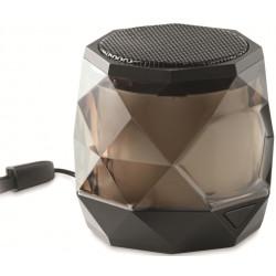 5.0 Bluetooth højtalere  9672A30