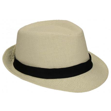 Panama stråhatte 08380A10