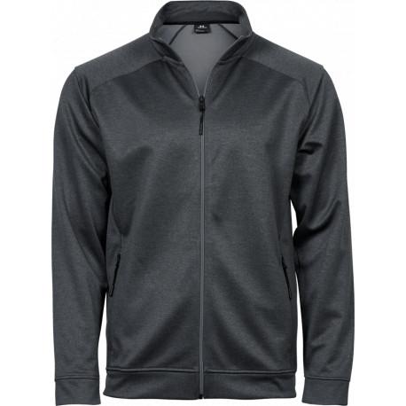 TeeJays Performance sweat-shirts 5602A66