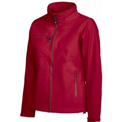 Fame softshell jakker DAD Bayswater  131037A61