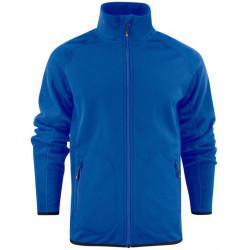 Lockwood softshell jakker 2131502A61