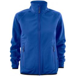 Lockwood dame softshell jakker 2121502A61
