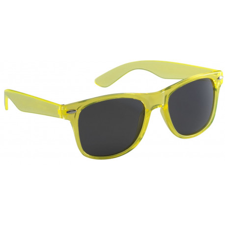 Trendy solbriller 3253A32