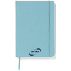 Notesbog A5, 80 sider, 3658A32
