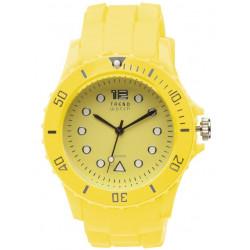 Quartz armbåndsure 4551A32