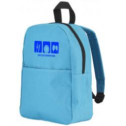 Børne rygsække 31x10x23cm  0744A32