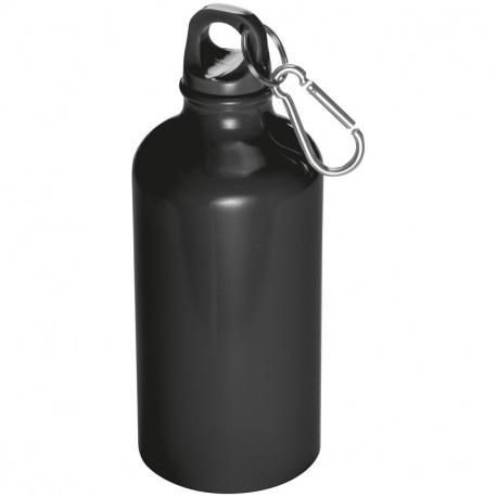 Drikkedunke med karabinhage 500 ml, 60195A305