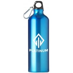 Aluminium vanddunke, 750ml, 5248A32