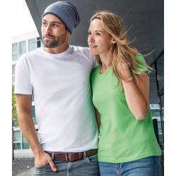 T-shirts James & Nicholson 100% bomuld JN797A03