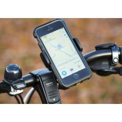 Telefonholdere til cykelstyr 1248A32