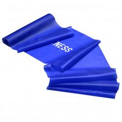 Gymnastikbånd vanskelig strækbar 0982A10