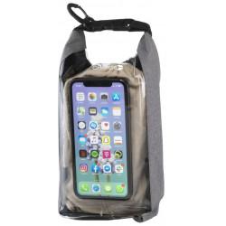 Vandtæt taske 29x18x11,5cm, 1172A32