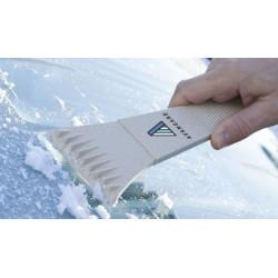 Isskraber fremstillet af hvedestrå, 1204A32