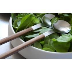 TripTrap Nordic salatbestik