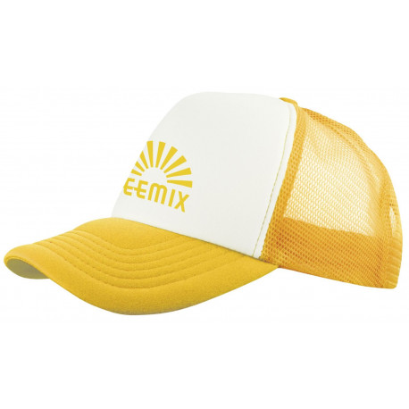 Trucker kasket / Baseball cap, 3016A32