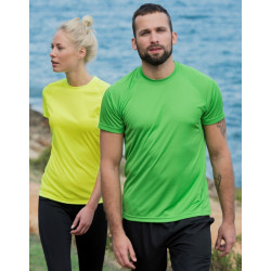 Clique Premium Active t-shirt 029338A38