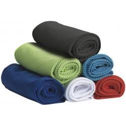 Sports håndklæder 80x30cm 0854A32