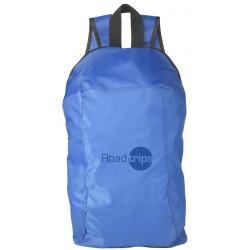 Foldbare rygsække 22x40x11cm, 4138A32