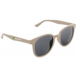 Solbriller fremstillet af hvedehalm 3266A32