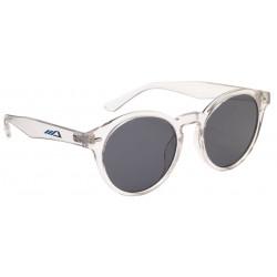 Solbriller med sorte glas 3276A32