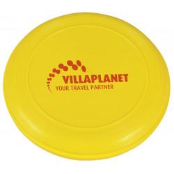 Frisbee, Flyvende tallerken   1115a32