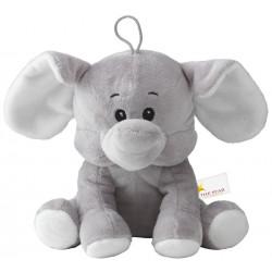 Olysfigur elefant unge 5190A32