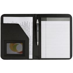 Dokumentmapper A5, med farvefoto, 4698A32